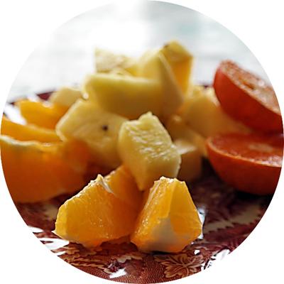Apfelsinen_s