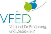 Logo_VfED